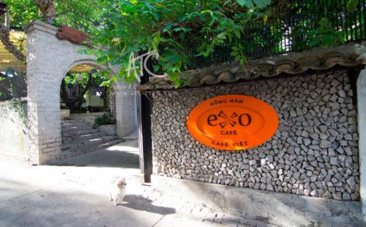 van-cao-cafe-1