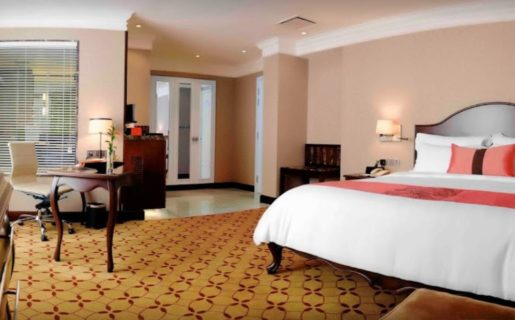 Eastin-Grand-Hotel-Saigon-1