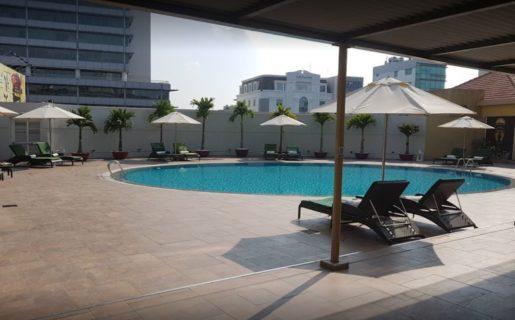 Eastin-Grand-Hotel-Saigon-2