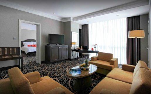 Eastin-Grand-Hotel-Saigon-3
