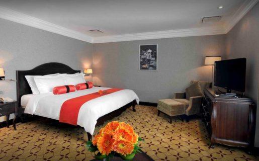 Eastin-Grand-Hotel-Saigon-5