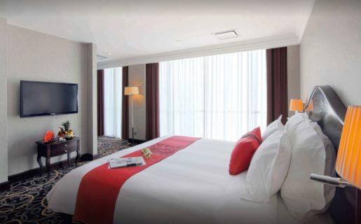 Eastin-Grand-Hotel-Saigon-6