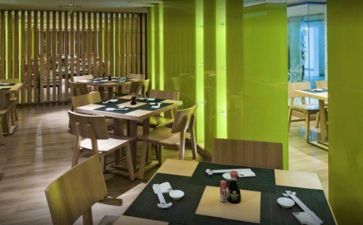 Eastin-Grand-Hotel-Saigon-8