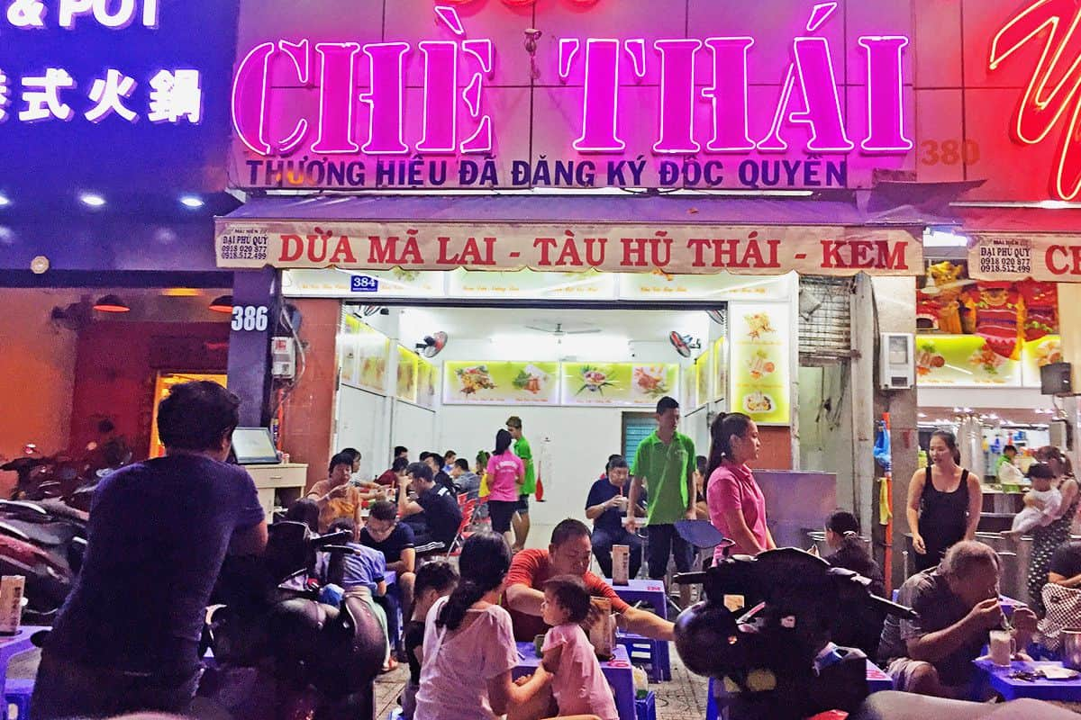che thai nguyen tri phuong 2