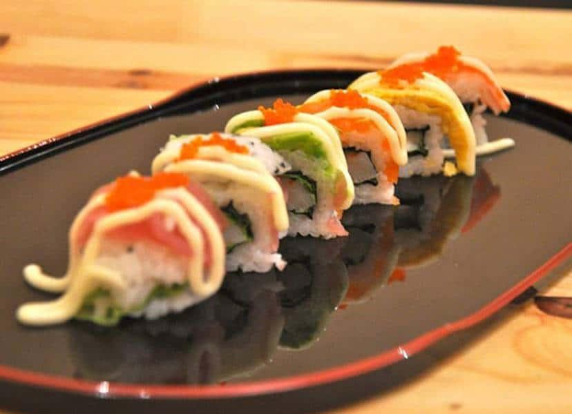 yuki sushu jpg
