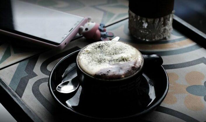 2pm coffee nguyen huu canh 2
