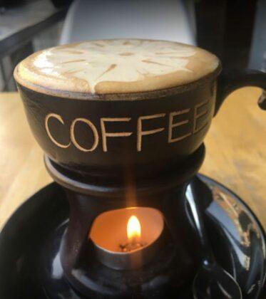 2pm coffee nguyen huu canh 3
