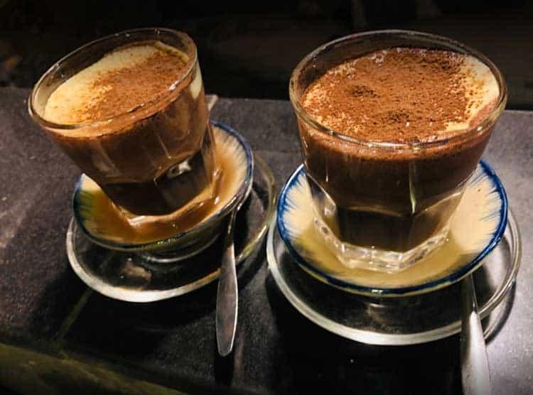3t cafe trung sai gon truong sa 1
