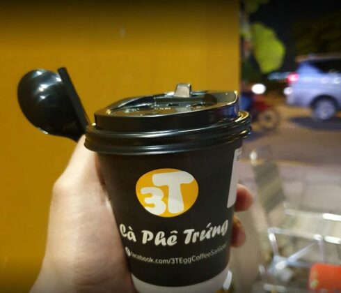 3t cafe trung ton duc thang 1