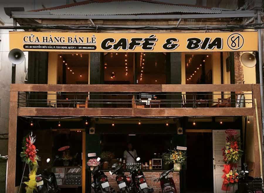 81 caffe 1
