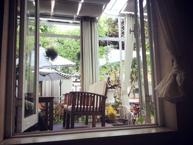 Angel Coffee Garden 4
