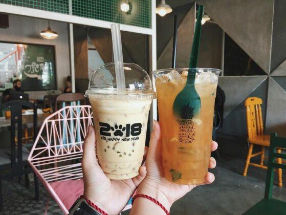 CI5 Coffee 6