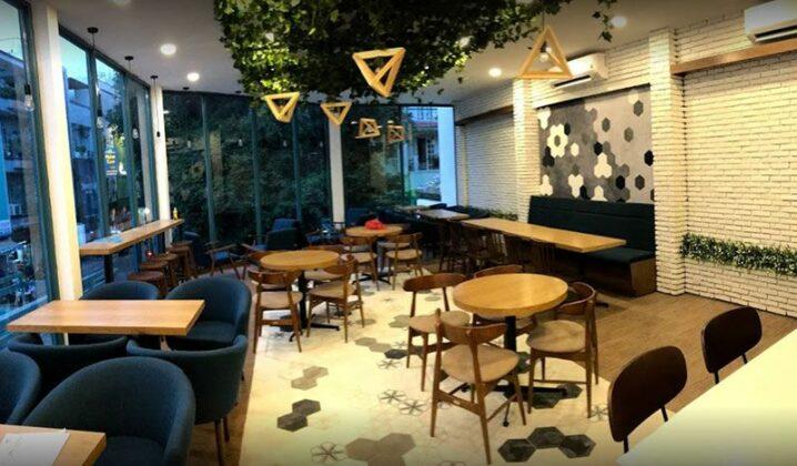 Cafe Lafam 4