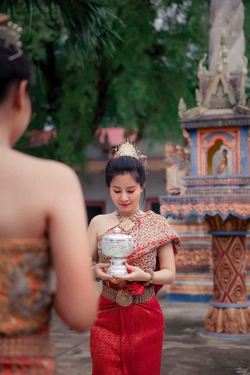 Chua khmer khedol 1