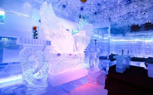 HP-Ice-Lounge-5