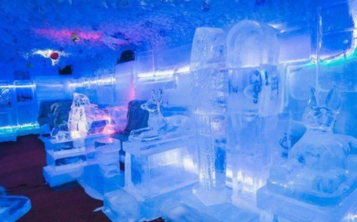 HP-Ice-Lounge-6