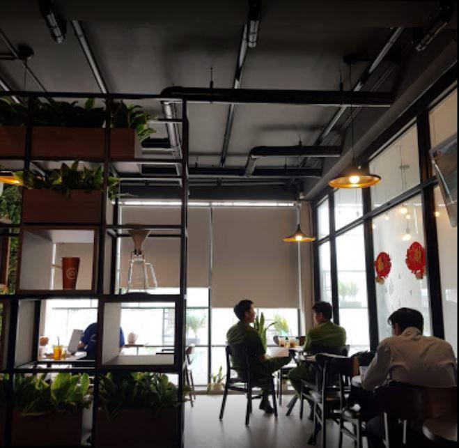 Hala Coffee 3