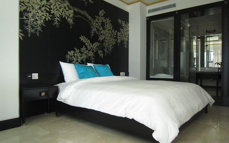 Hong Hac Boutique Hotel 5