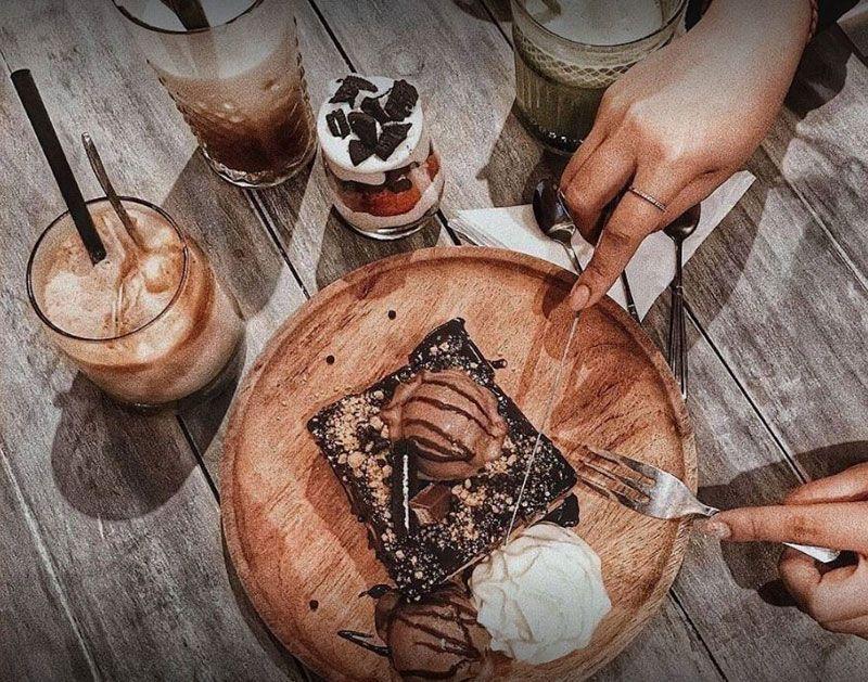 Jouri DessertTea 6
