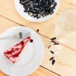 K's House–Coffee Tea Leaf
