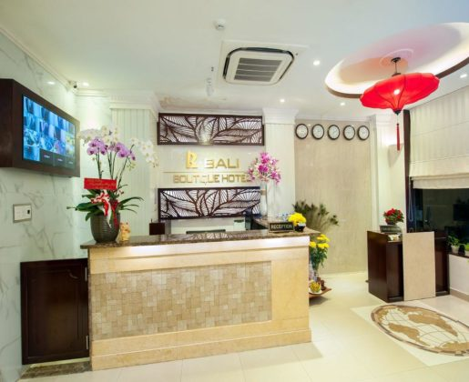 Khach-San-Bali-Boutique-5