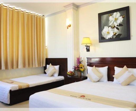Khach-San-Beautiful-Saigon-2