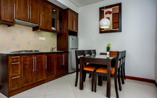 Khach-san-Lancaster-Serviced-Apartments-2
