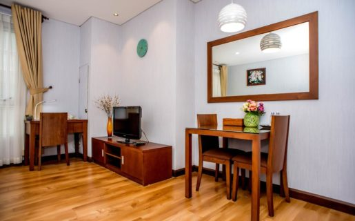 Khach-san-Lancaster-Serviced-Apartments-5