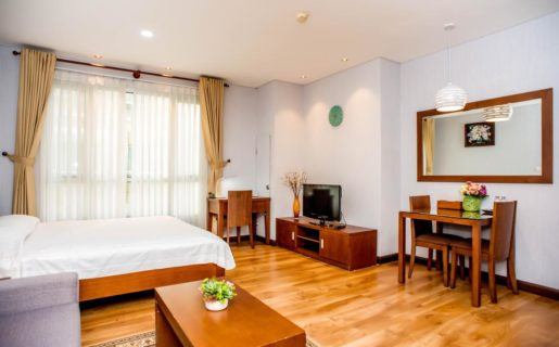 Khach-san-Lancaster-Serviced-Apartments-7