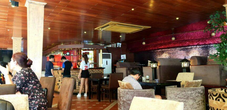 Lamode Cafe 3