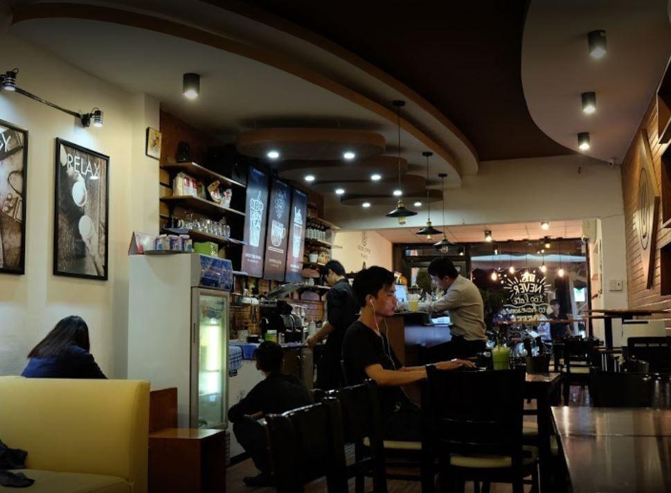 Lus Coffee 1