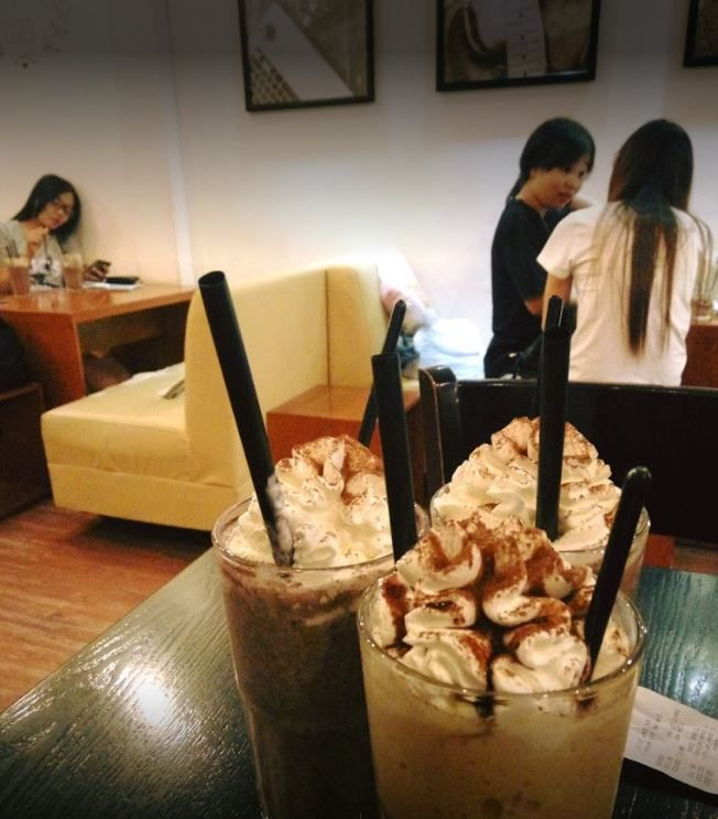 Lus Coffee 2