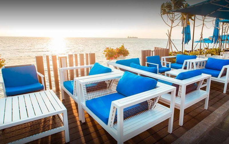 Marina Club vung tau 1