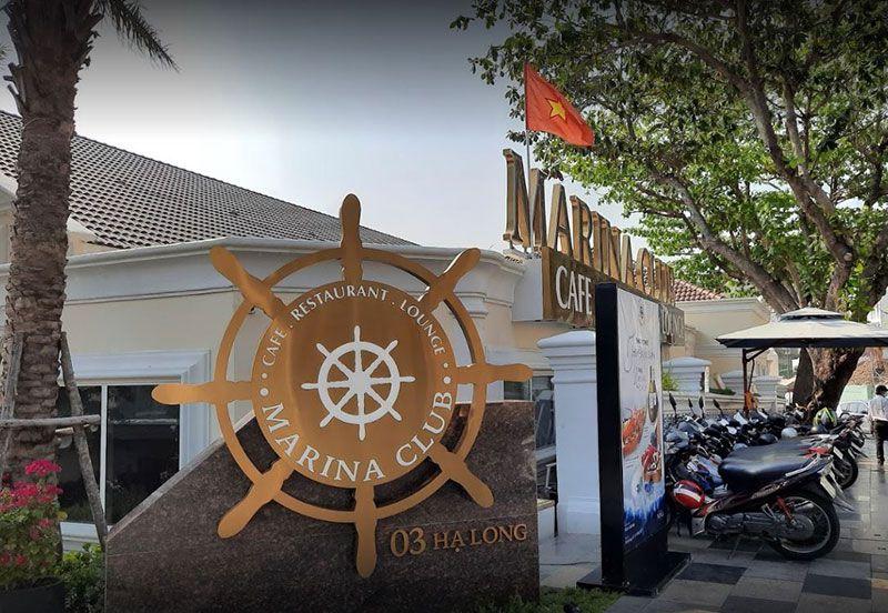 Marina Club vung tau 3