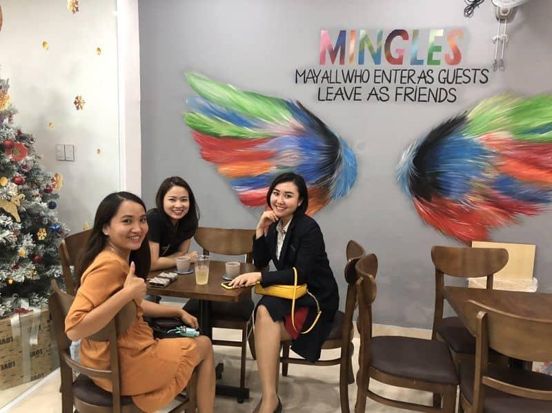 Mingles-Coffee-and-Talk