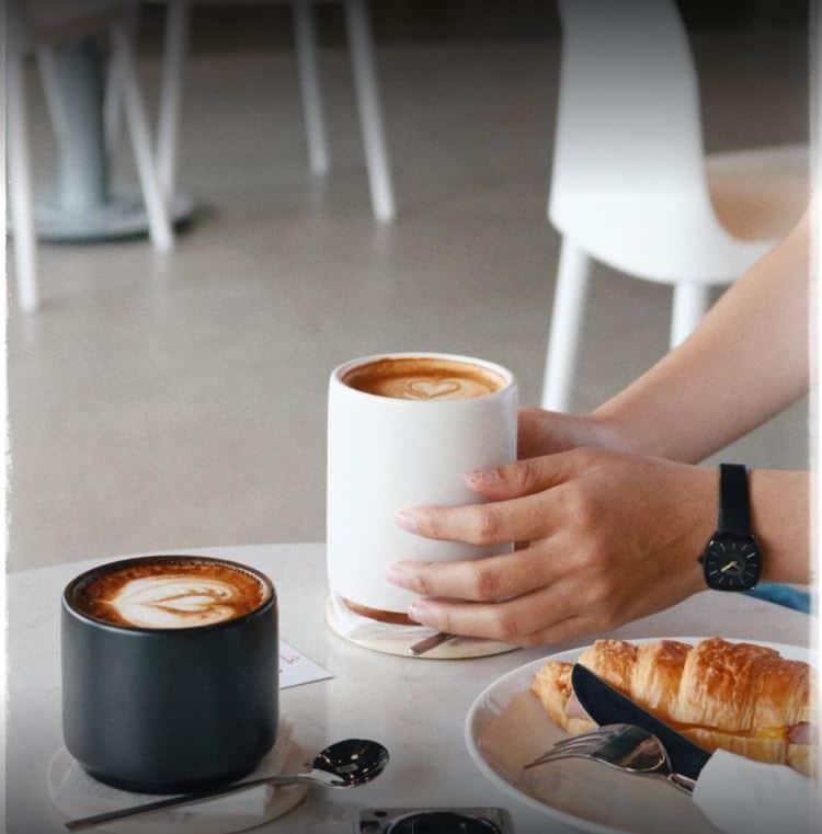 Mintown Coffee Roasting 2