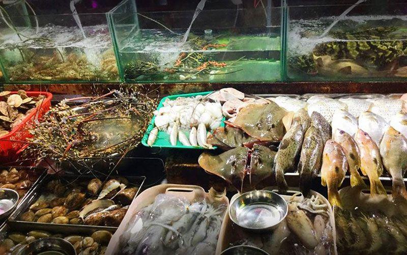 Mr Lobster phan thiet 4