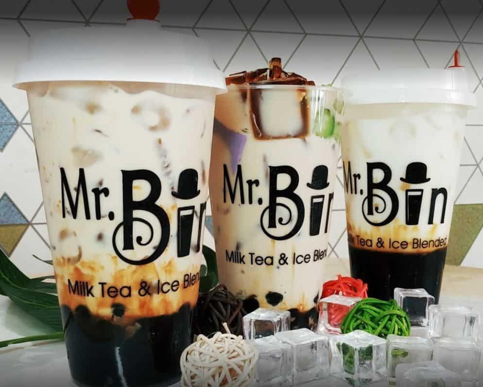 Mr BIN-tra-sua-quan-2