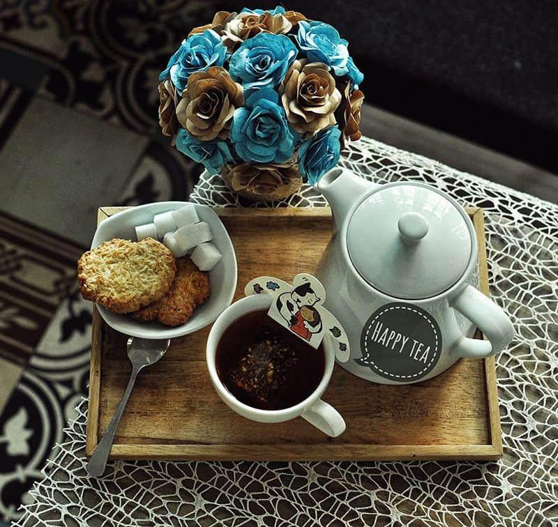 Oromia Coffee quan 3 1
