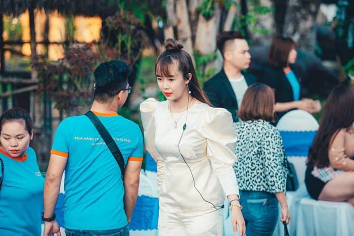 Pham Huynh Hoa Lai 1