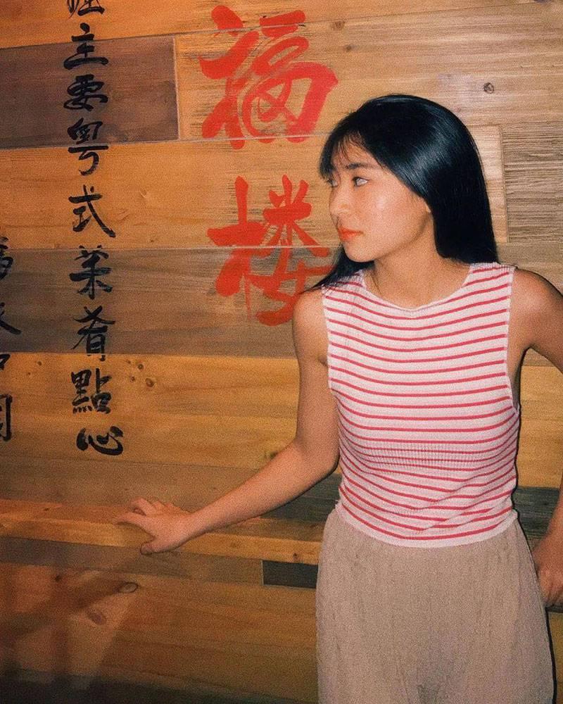 San Fu Lou 2