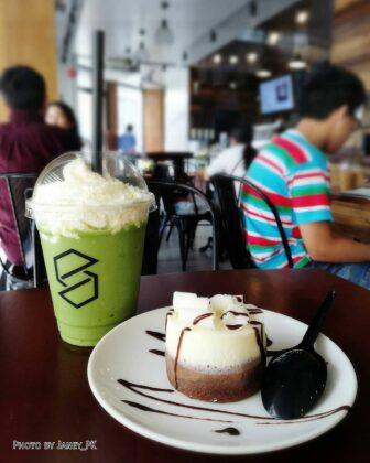 Snob Coffee 3