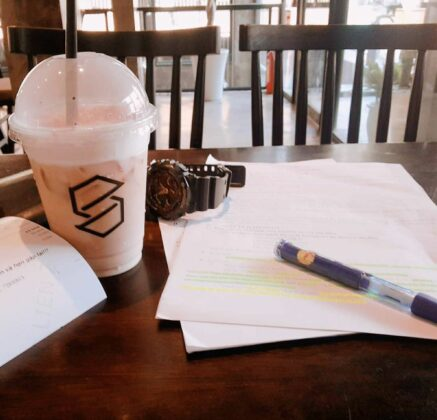 Snob Coffee 4