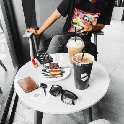 Snob Coffee 6