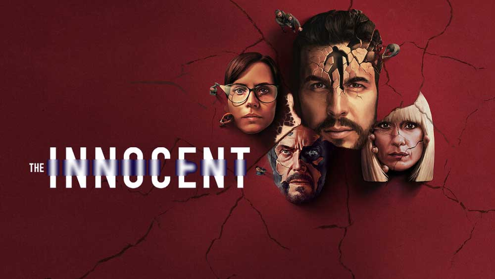 The Innocent 2021 1