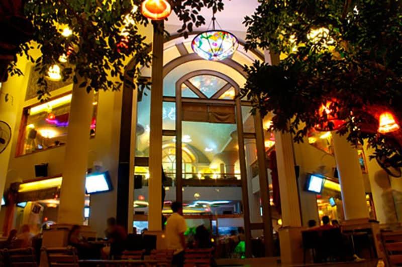 The Myth Cafe Dien Bien Phu 6