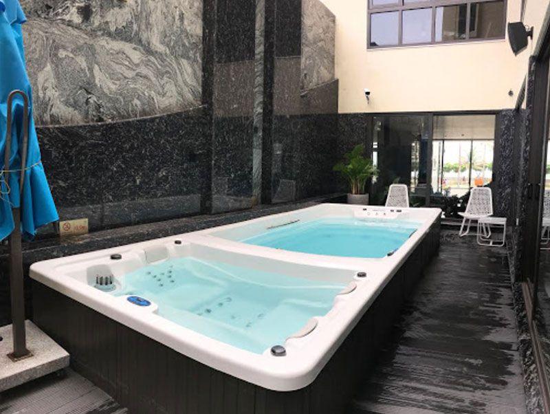 Vung Tau RIVA Hotel 3