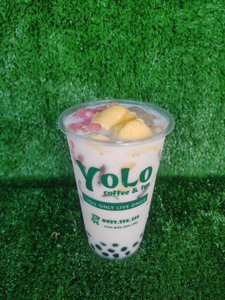 YoLo coffee tea 3