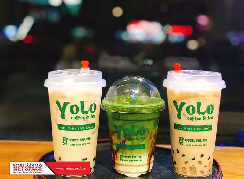 YoLo coffee tea 4