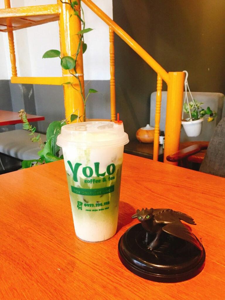 YoLo coffee tea 6